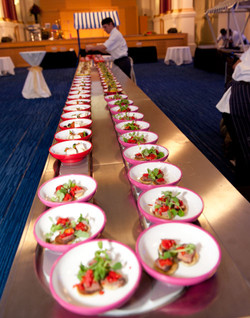 sushi-conveyor-belt