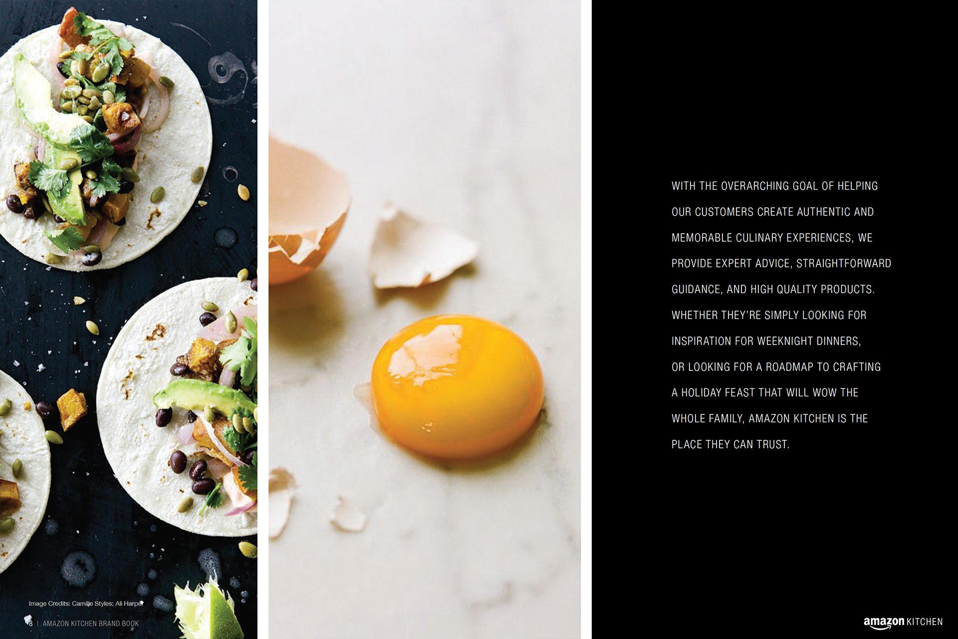 kitchen_brand_opening