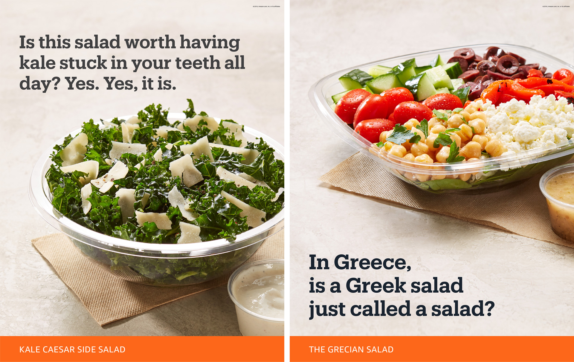 go_campaigns_2019_featured_salads