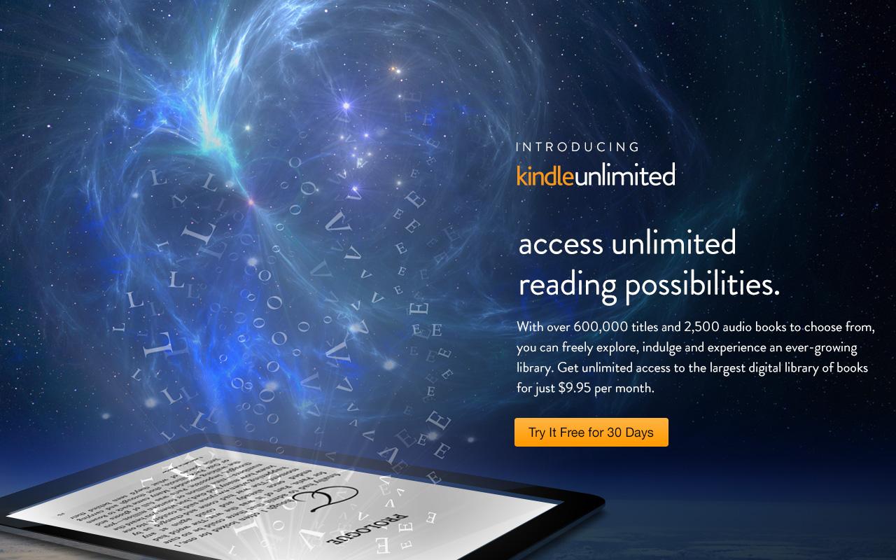 KU_moodboard_UNIVERSE_v1
