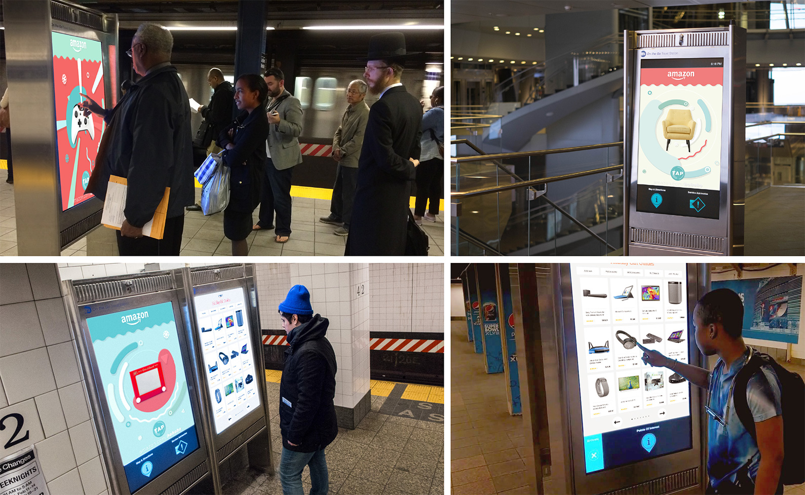 EGG_MTA_kiosks_platform_02