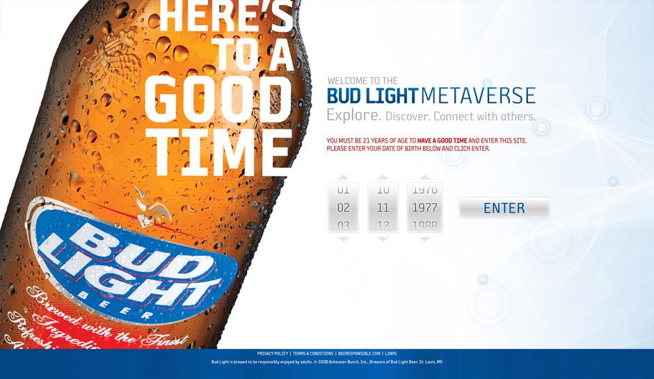 BudLight_Metaverse_AgeGate