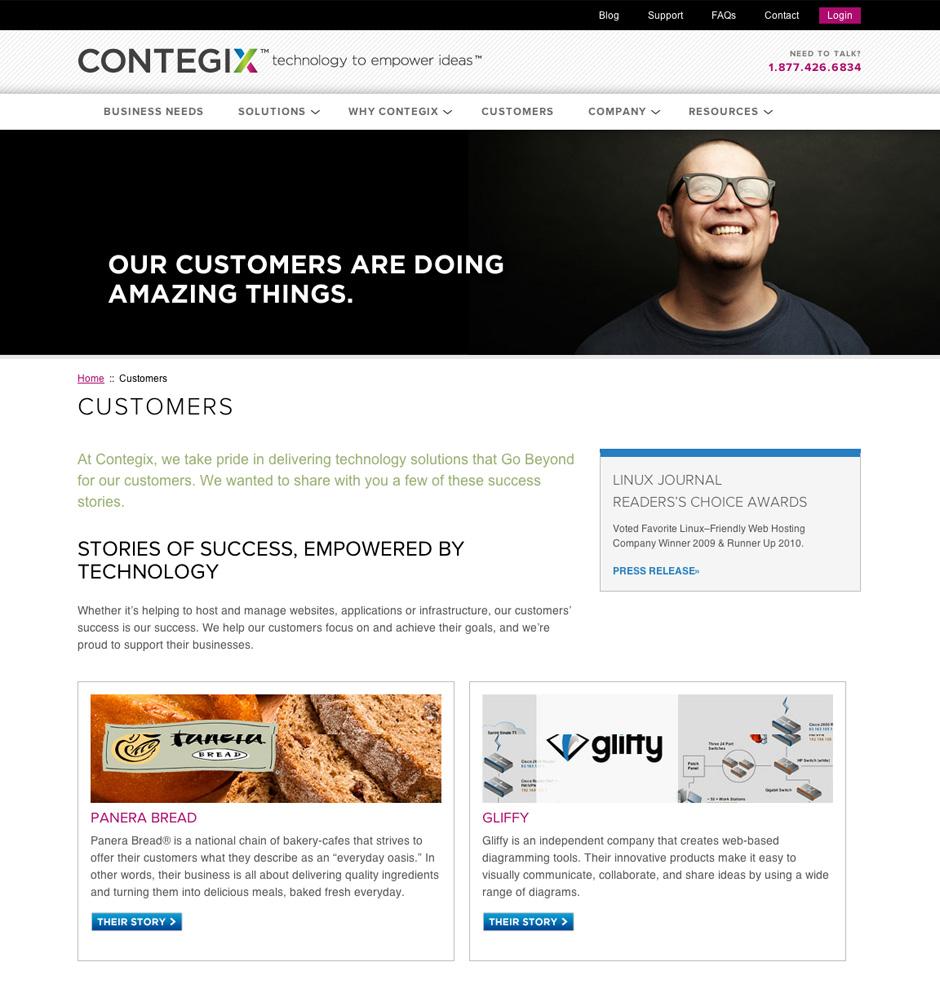 CTX_Website_customers