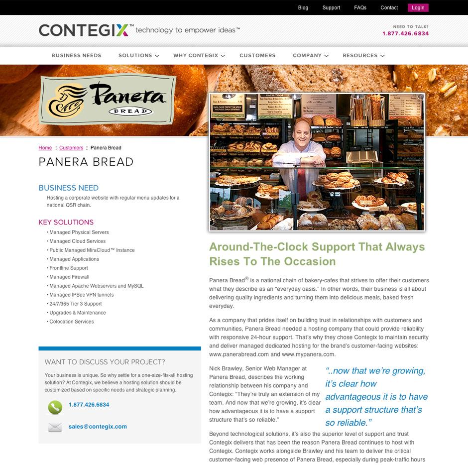 CTX_Website_Panera