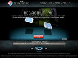 TDK_joker_card_shuffle