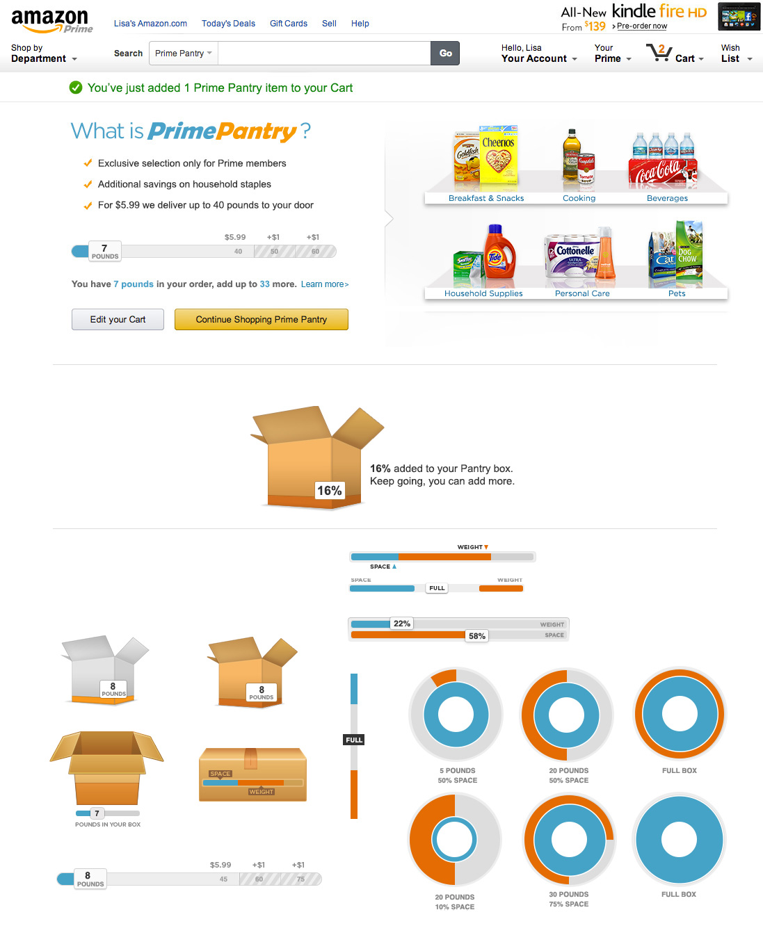 PrimePantry_weight_space_explorations