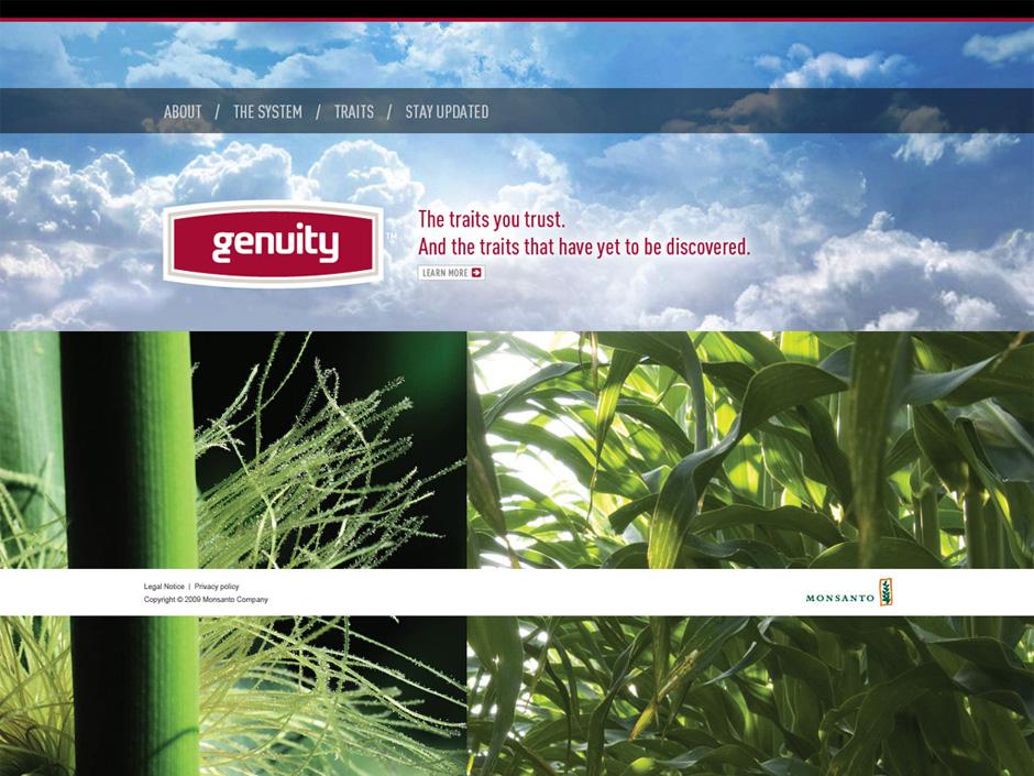 Genuity_preLaunch_09