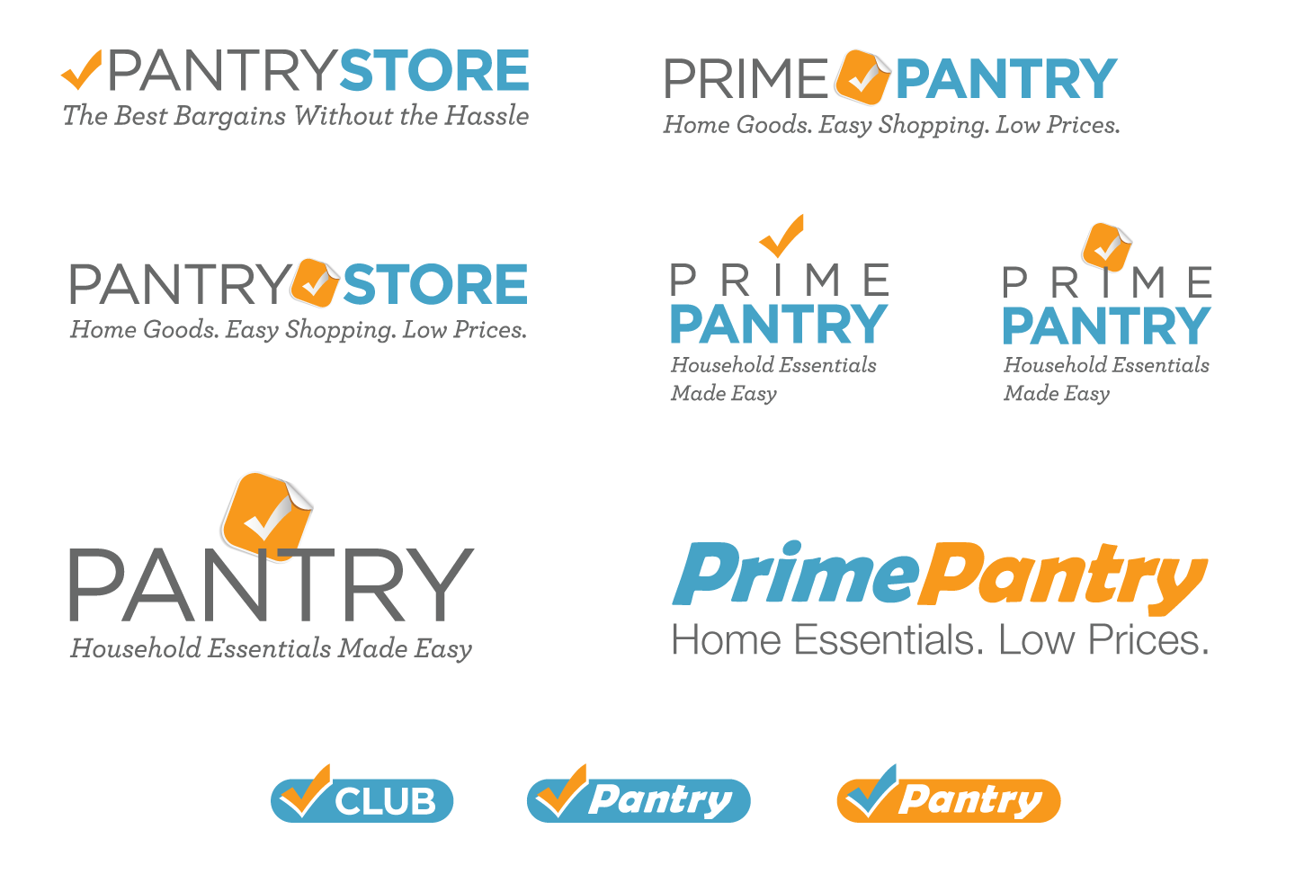 Prime_Pantry_early_logos_badges