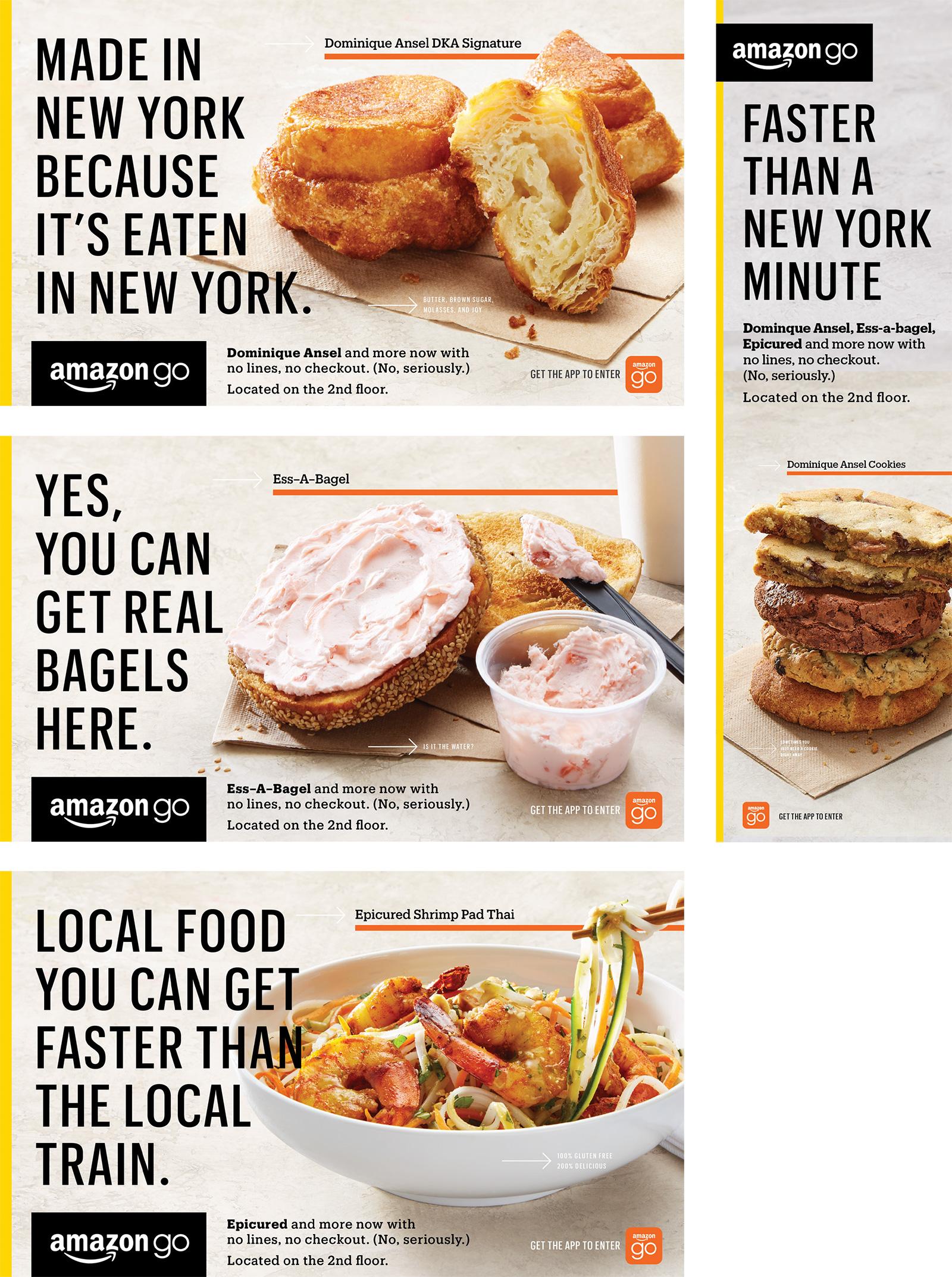 go_NYC_Campaign_Concepts