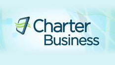 Charter Business Site Redesign