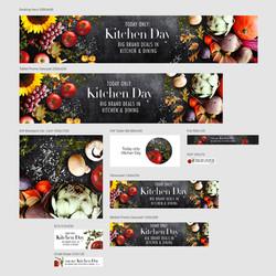 kitchen_promotional_suite