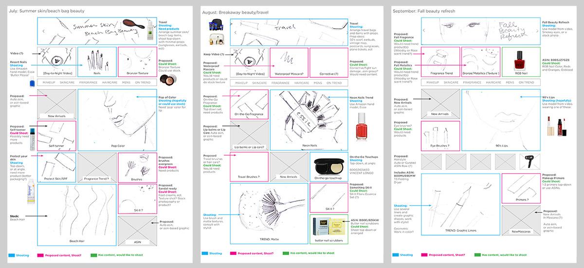 retail_Beauty_Seasonal_Content_Planning.