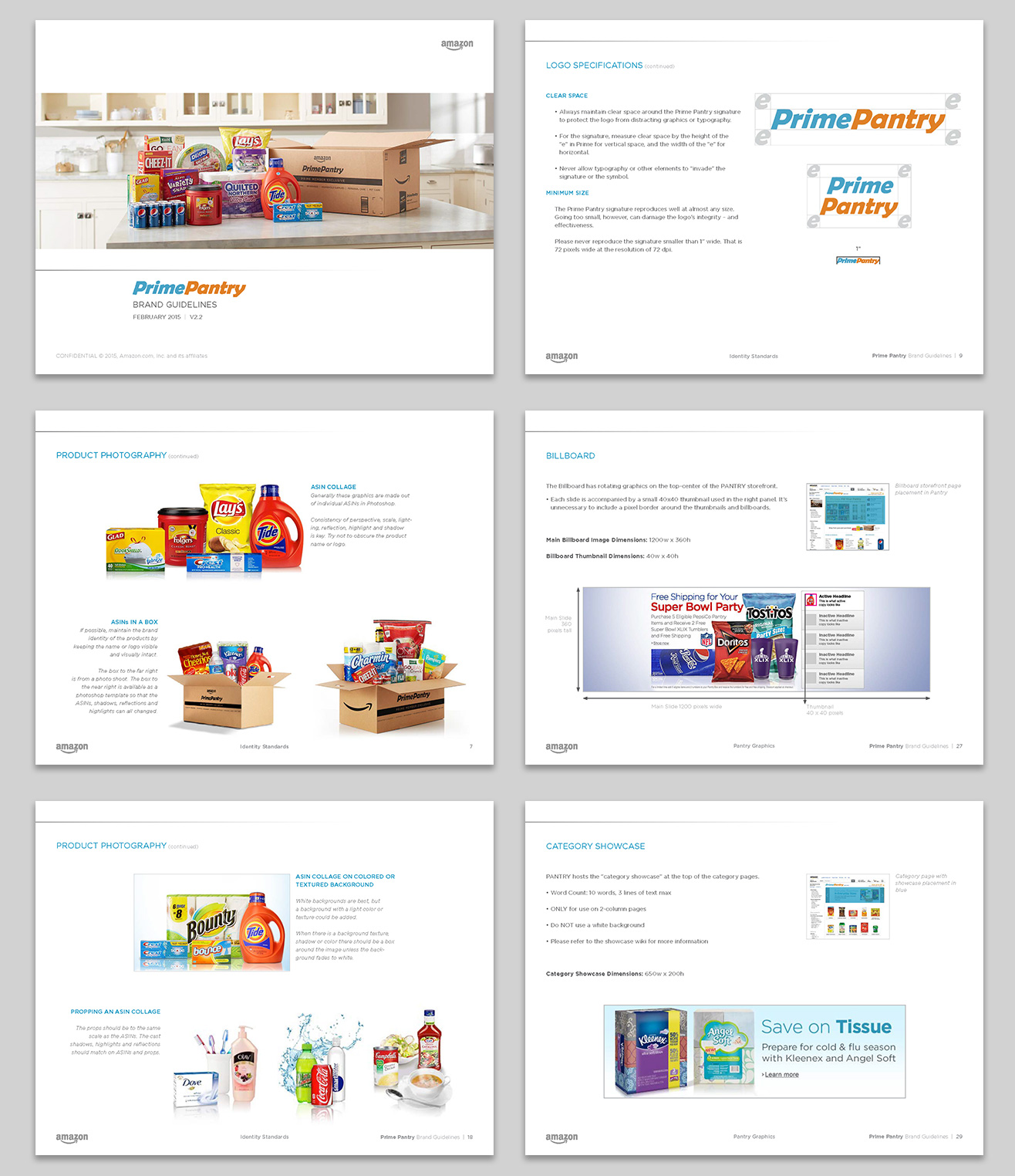 PrimePantry_brandbook_pages