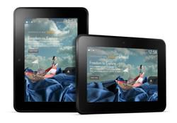 KU_Concept_tablet_ads_01