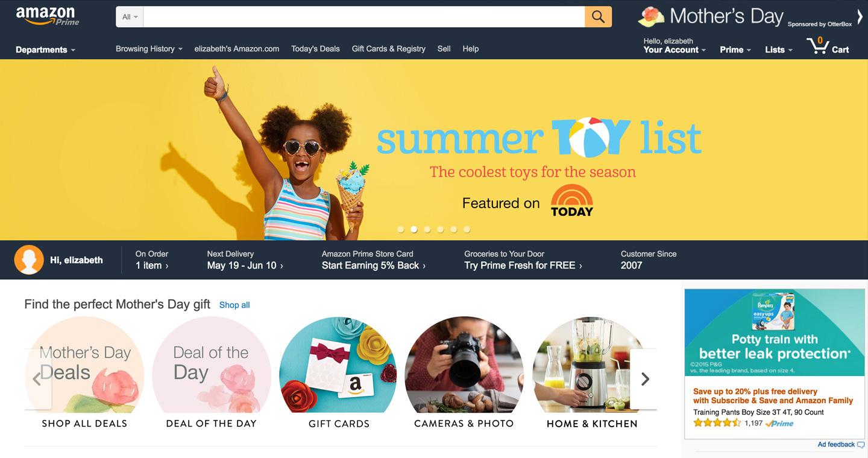 retail_summer_toylist2016