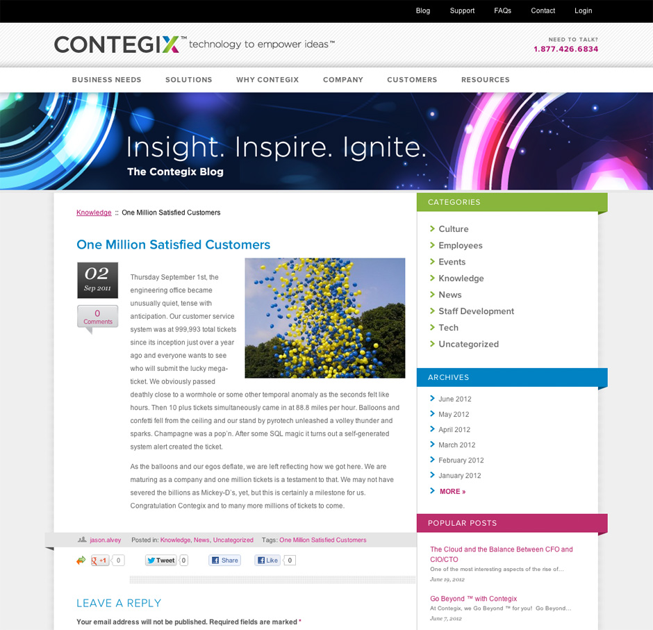 CTX_Website_blog_post