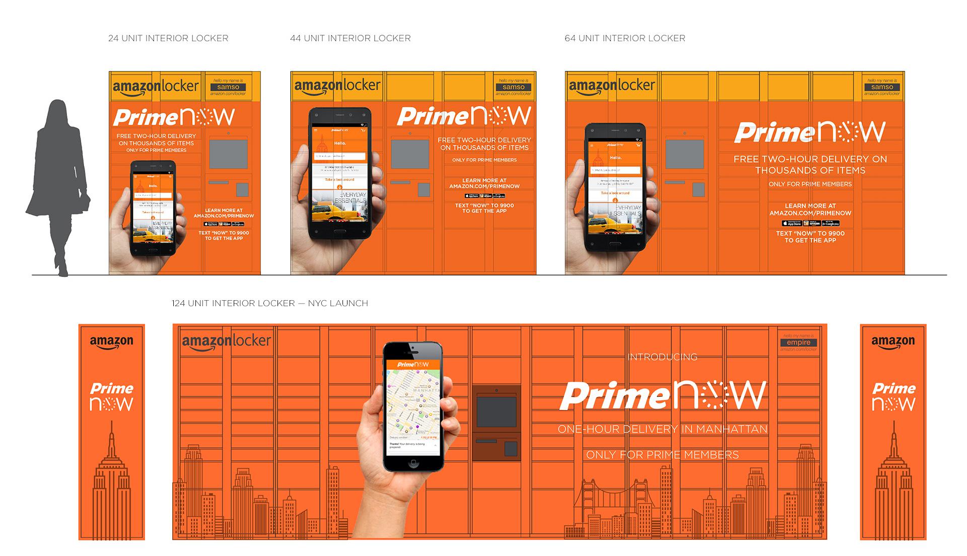 primenow_locker_wrap_elevations