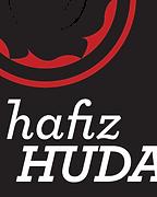 logo_hafizhuda_block.png