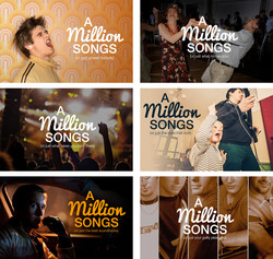 prime_music_million-songs_campaign