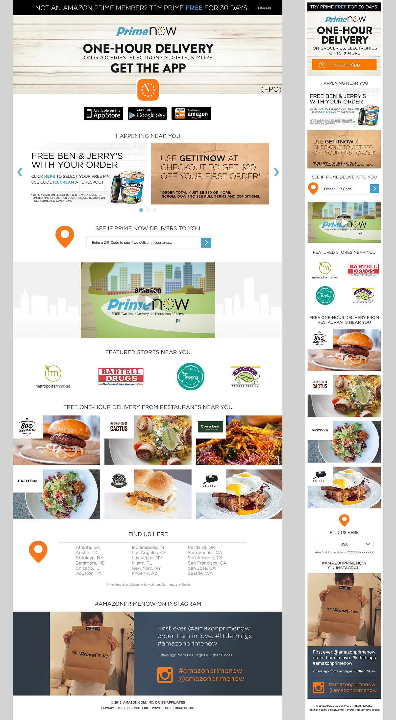 primenow_desktop_landingpage_2015