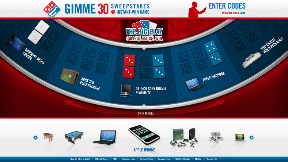 Gimme30_BigPlay_GamePieces