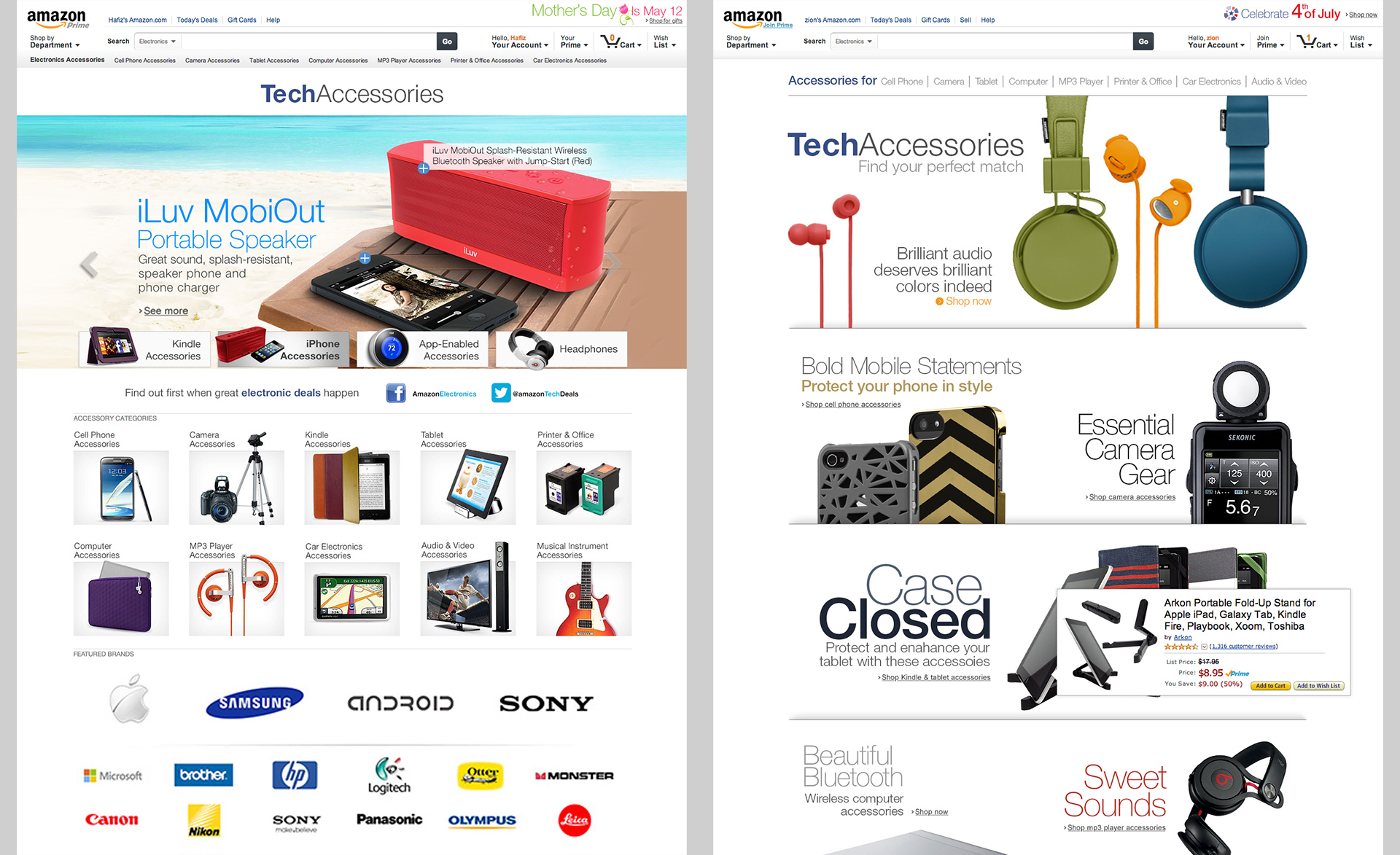 RETAIL_CE_accessories_Tech_Mockups