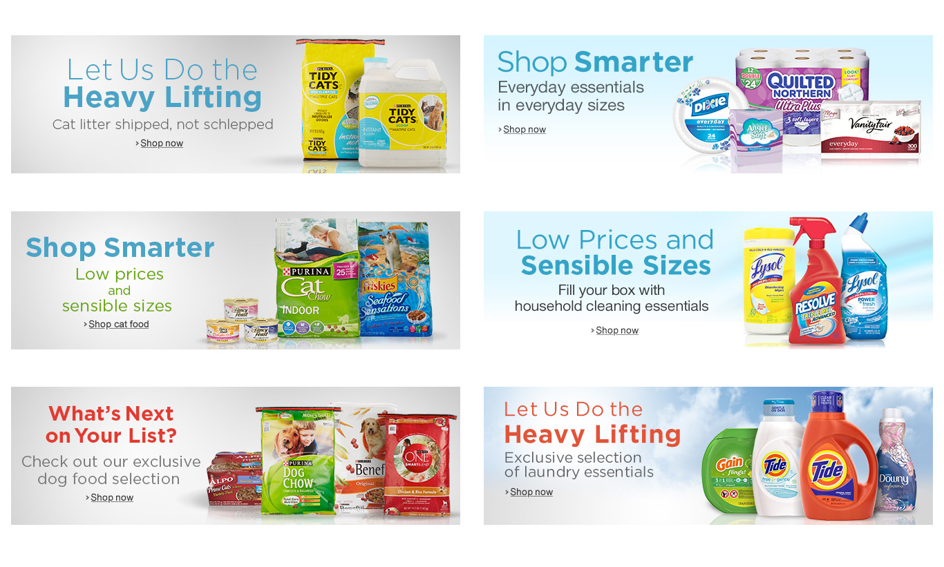 PrimePantry_on-site_banners