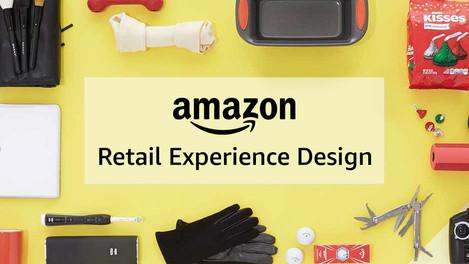 Retail Program Design and Content Planning
