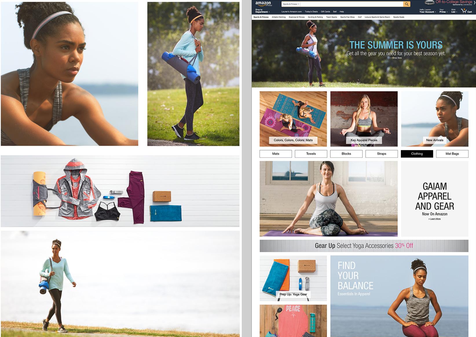 retail_yoga_store_launch