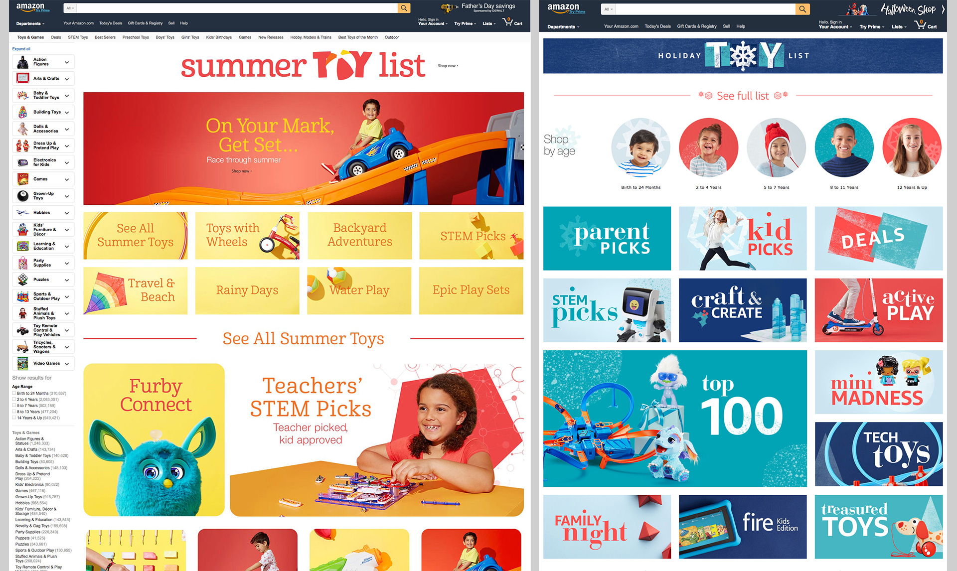 retail_Toy_Category_2016_Events