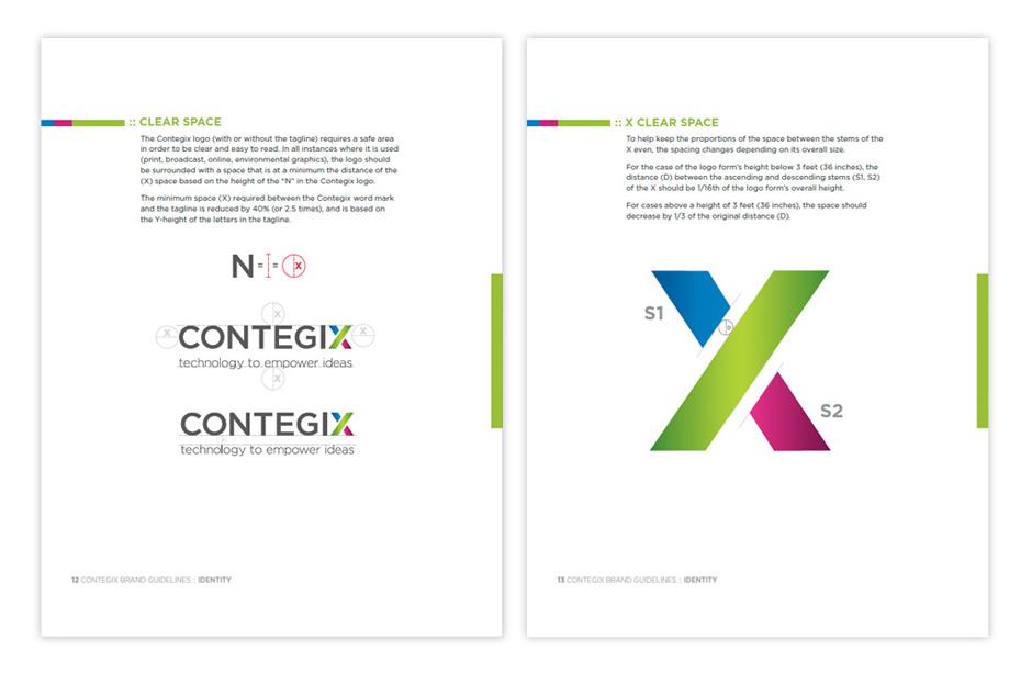 CTX_brandbook_02