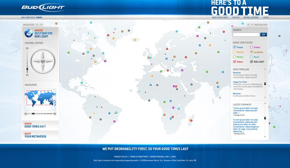 BL_Meta_WHERE_globe