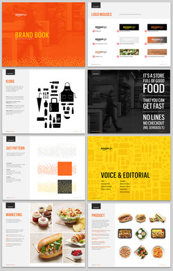 go_Brand_Book_pages