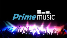 Prime Music Launch