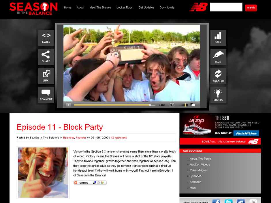 SITB_nb_website_02