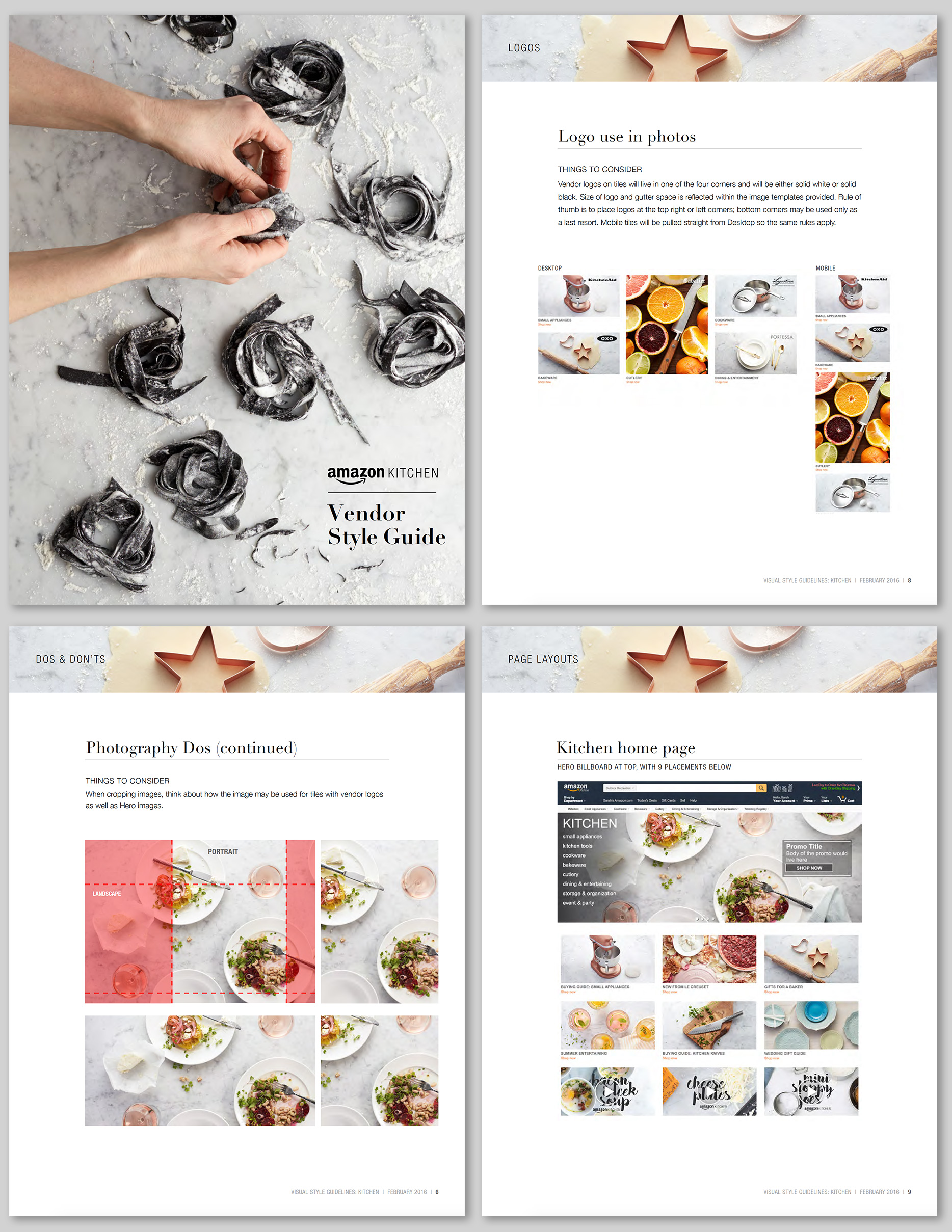 kitchen_vendor_brand_book_pages