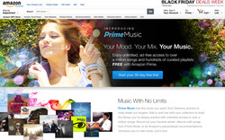 prime_music_LANDING_PAGE_Fluidity_01