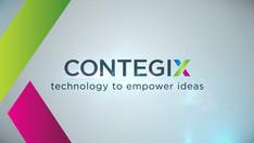 Contegix Re-Brand