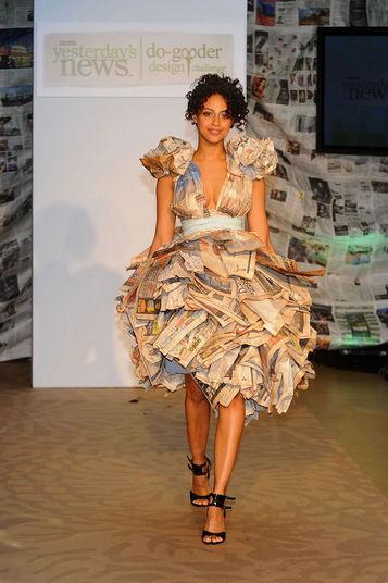 YN_Dogooder_newspaper_fashion.jpg