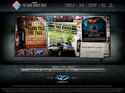 TDK_homepage_menu
