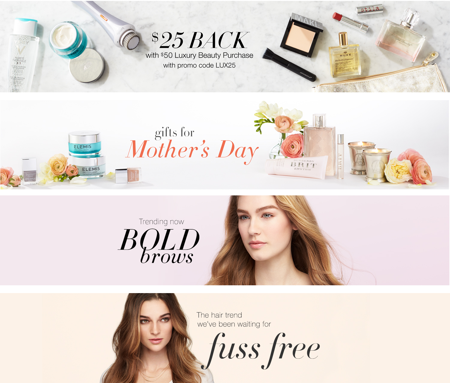 retail_lux-beauty_spring_showcases
