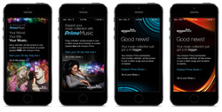 prime_music_ftu_mobile_screens
