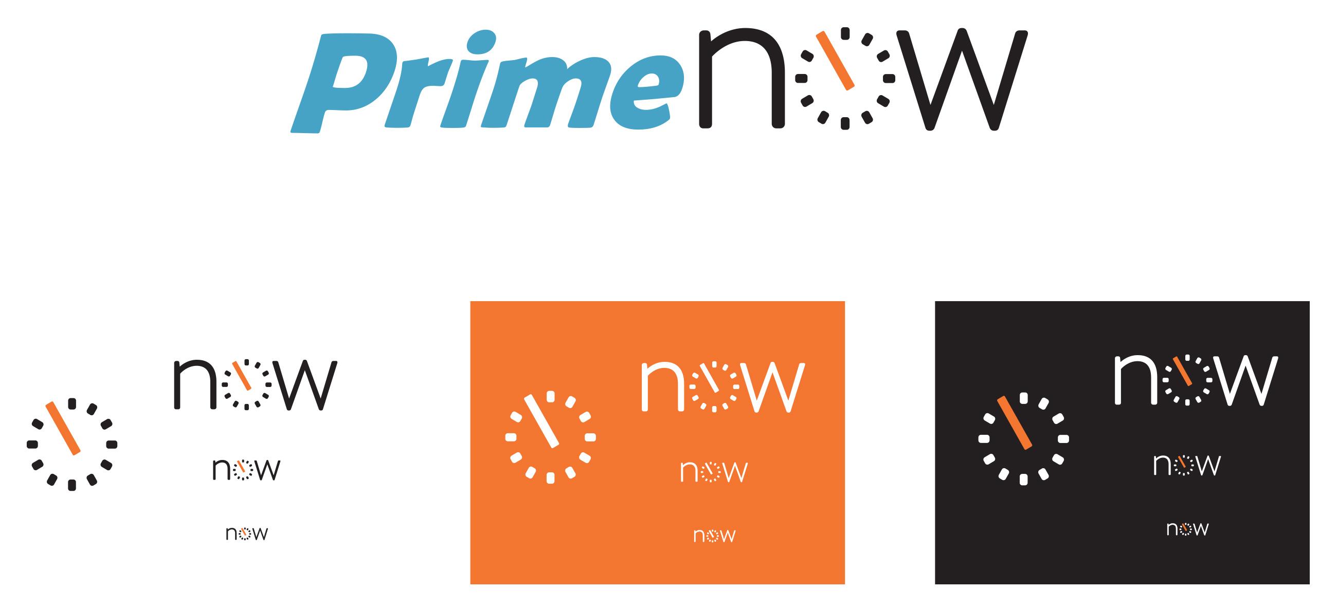 primenow_HA_launch_icon_logos