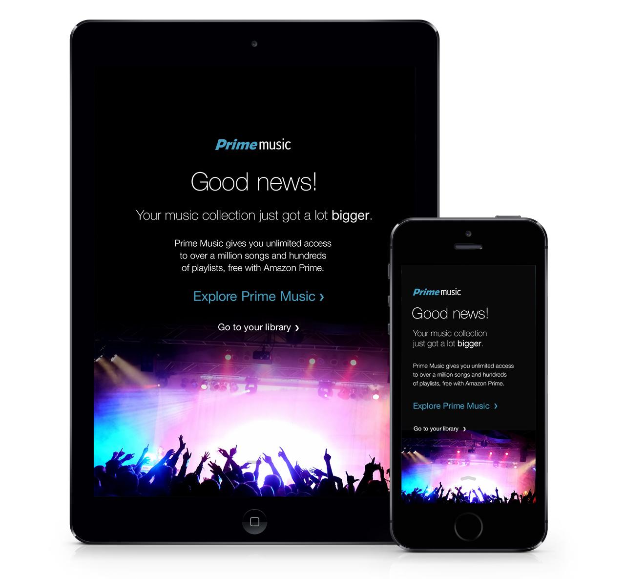 prime_music_ftu_concert