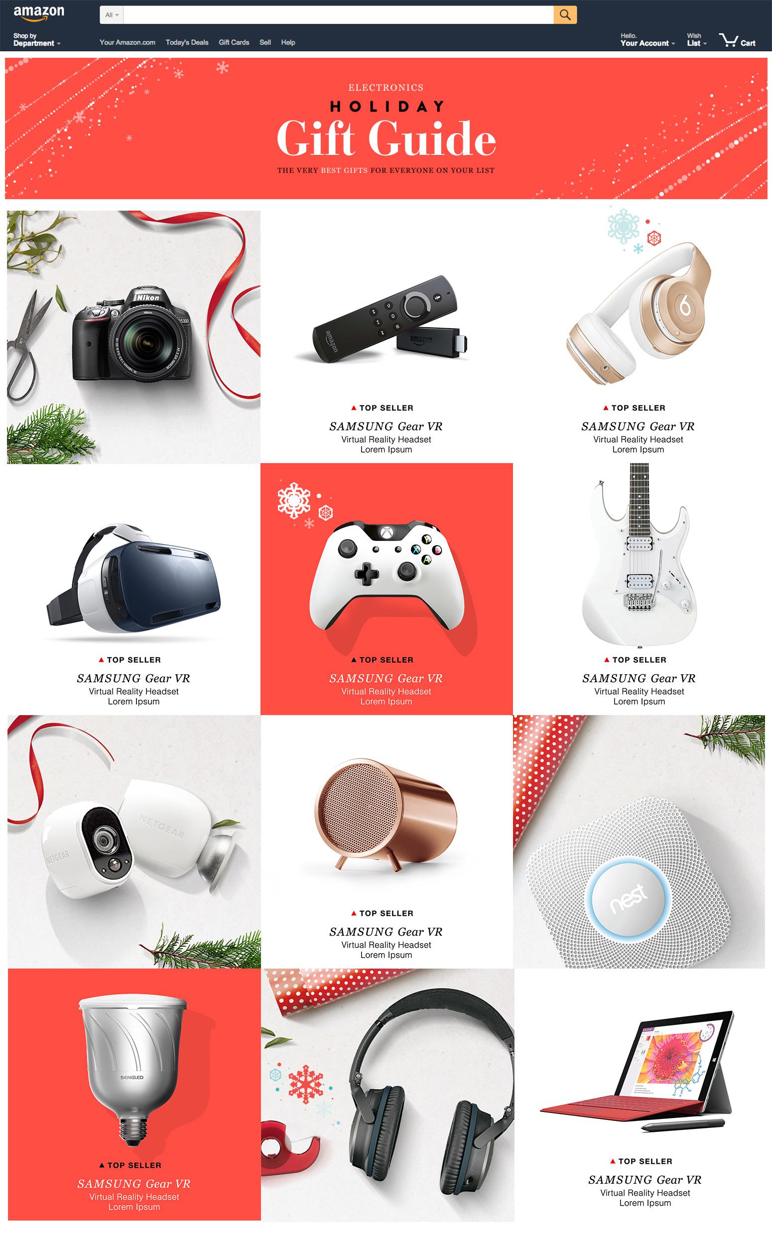 EGG_Gift_Guide_Concept_Mock_7-20-16