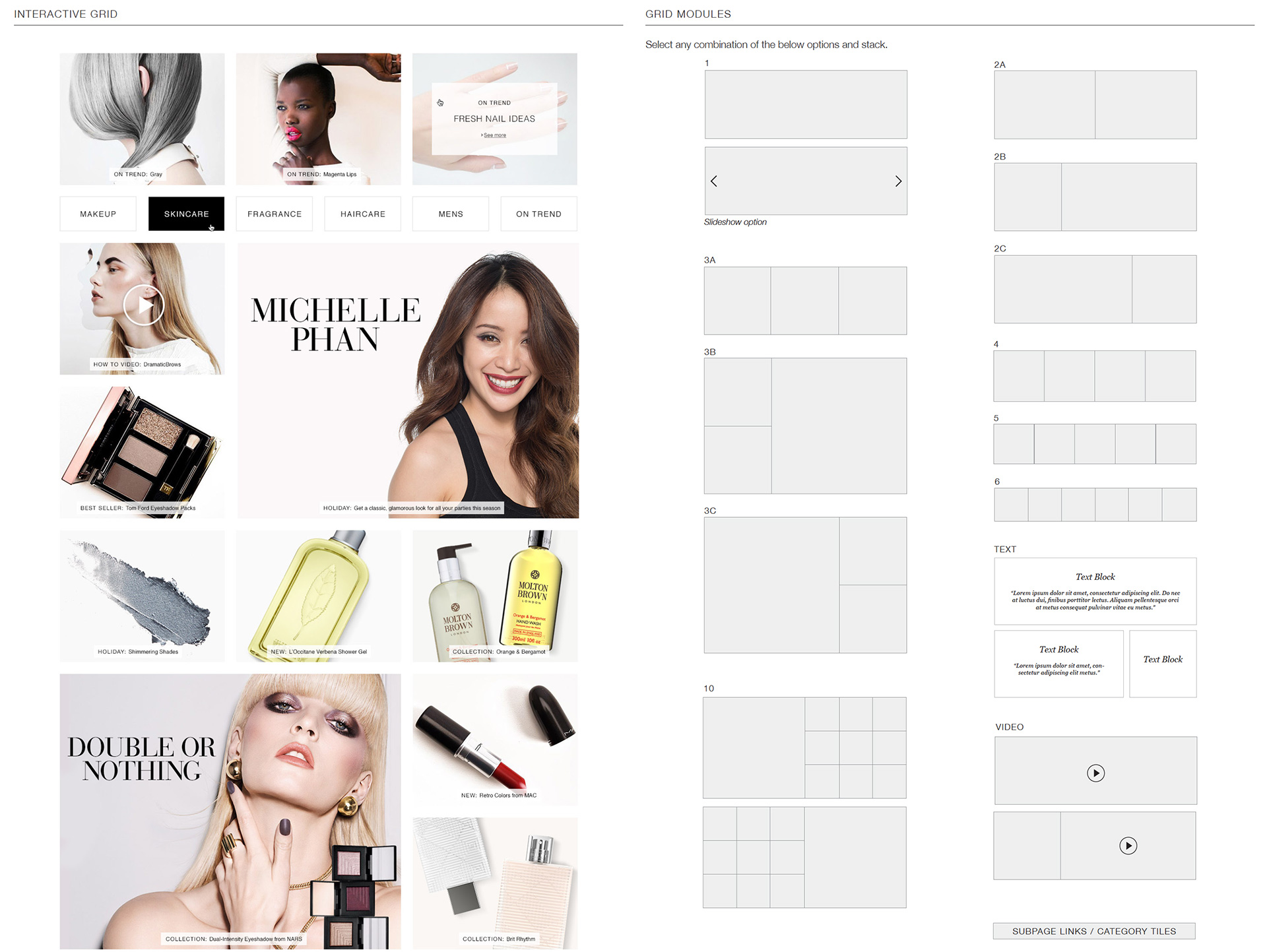 retail_grid_planning_beauty