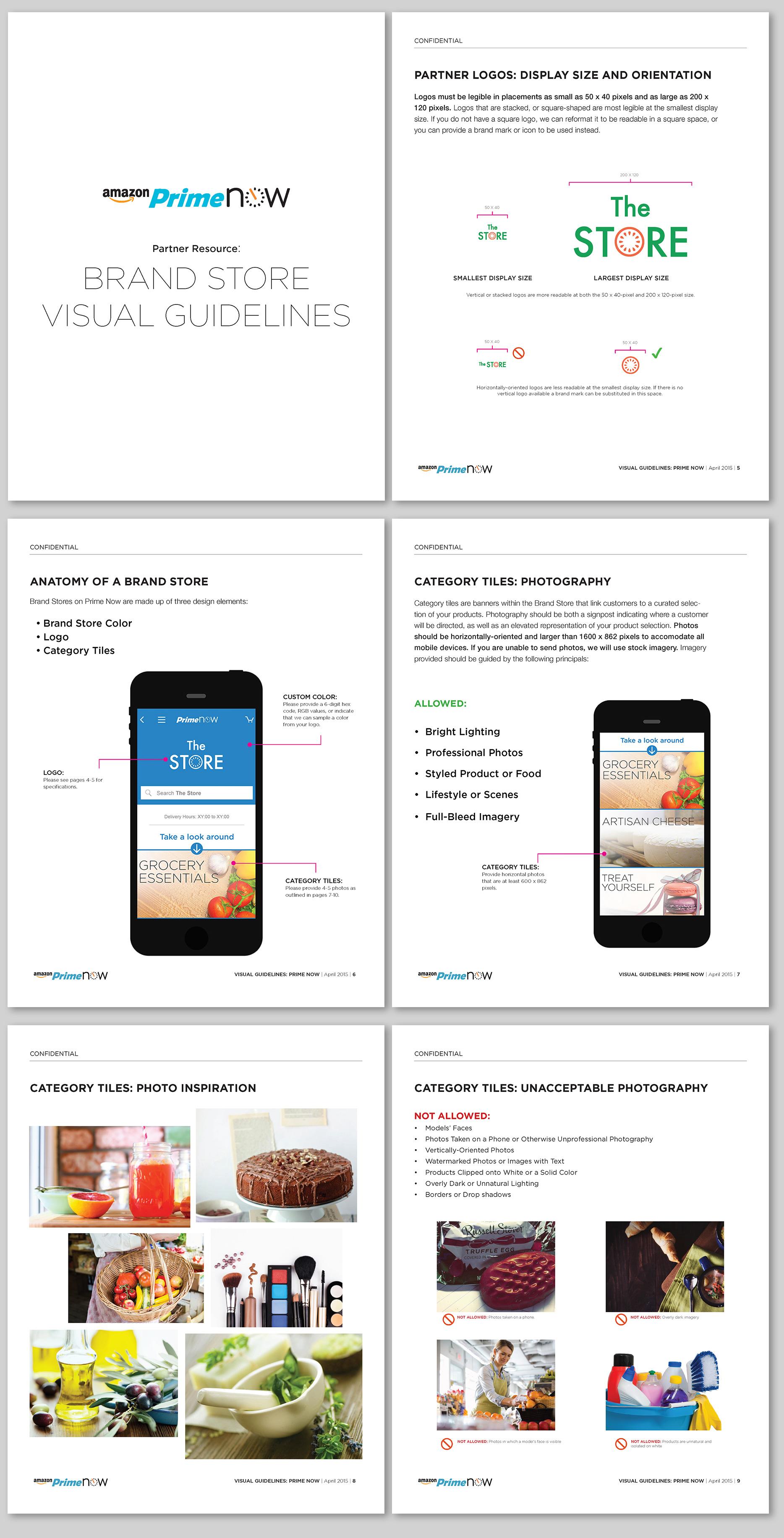 primenow_vendor_brand_book_pages