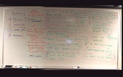 KU_brainstorm_notes_KU_launch