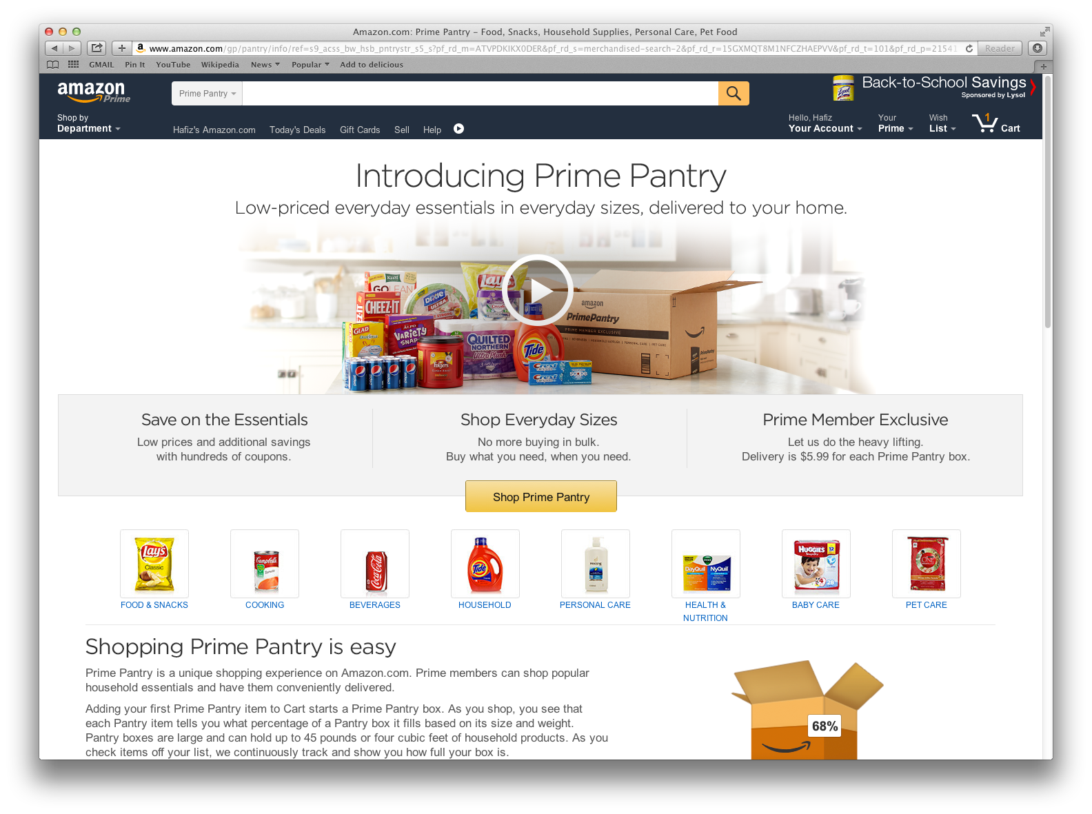PrimePantry_about_page