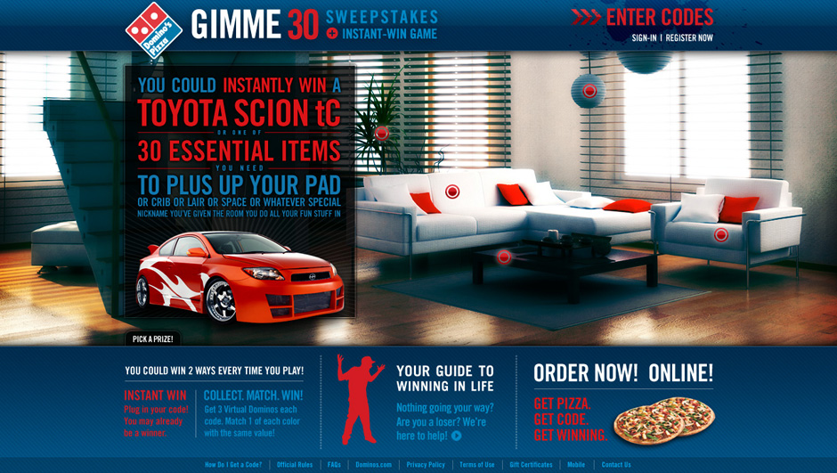 Gimme30_HOMEpage_02